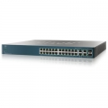 Коммутатор Cisco ESW-520-24-K9